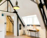Picture 12 interior - Apartment Loft Annadréas, Saint Malo
