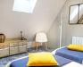 Picture 18 interior - Apartment Loft Annadréas, Saint Malo