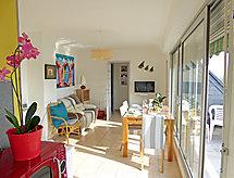 Saint Malo - Lägenheter Lamennais