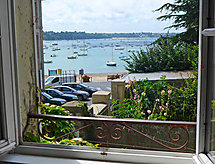 Saint Malo - Vacation House Marine