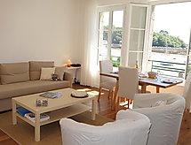 Saint Malo - Appartement Ker Solidor
