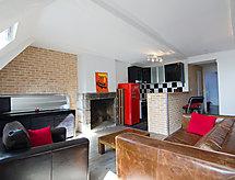 location appartement  Clémenceau