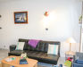 Foto 2 interior - Apartamento Central Park, Saint Malo