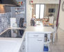 Foto 11 interior - Apartamento Central Park, Saint Malo
