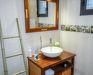 Foto 7 interior - Apartamento Central Park, Saint Malo