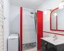 Foto 9 interieur - Appartement Résidence Bel Air, Saint Malo