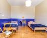 Foto 7 interieur - Appartement Résidence Bel Air, Saint Malo