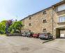 Foto 11 exterieur - Appartement Résidence Bel Air, Saint Malo