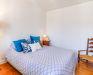 Foto 5 interieur - Appartement Résidence Bel Air, Saint Malo