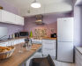 Foto 10 interieur - Appartement Résidence Bel Air, Saint Malo