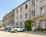 Foto 12 exterieur - Appartement Résidence Bel Air, Saint Malo