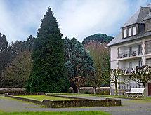 Saint Malo - Appartement Génie