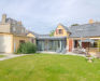 Foto 20 exterior - Casa de vacaciones Maison Chateaubriand, Saint Malo