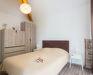 Foto 8 interior - Casa de vacaciones Maison Chateaubriand, Saint Malo
