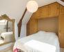 Foto 10 interior - Casa de vacaciones Maison Chateaubriand, Saint Malo