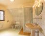 Foto 13 interior - Casa de vacaciones Maison Chateaubriand, Saint Malo
