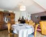 Foto 5 interior - Casa de vacaciones Maison Chateaubriand, Saint Malo
