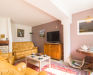 Foto 2 interior - Casa de vacaciones Maison Chateaubriand, Saint Malo