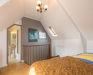 Foto 12 interior - Casa de vacaciones Maison Chateaubriand, Saint Malo