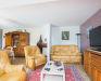Foto 3 interior - Casa de vacaciones Maison Chateaubriand, Saint Malo