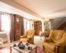 Foto 4 interior - Casa de vacaciones Maison Chateaubriand, Saint Malo