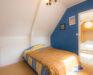 Foto 11 interior - Casa de vacaciones Maison Chateaubriand, Saint Malo