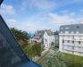Bild 8 Innenansicht - Ferienwohnung Hebert, Saint Malo