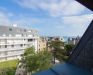 Bild 11 Innenansicht - Ferienwohnung Hebert, Saint Malo