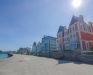 Bild 18 Aussenansicht - Ferienwohnung Rose des Vents, Saint Malo