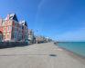 Bild 19 Aussenansicht - Ferienwohnung Rose des Vents, Saint Malo