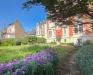 Bild 17 Aussenansicht - Ferienwohnung Rose des Vents, Saint Malo