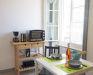 Foto 10 interieur - Appartement Le Continental, Saint Malo