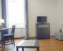 Foto 4 interieur - Appartement Le Continental, Saint Malo