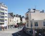 Foto 11 interieur - Appartement Le Continental, Saint Malo