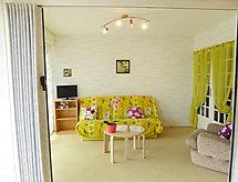 Saint Malo - Apartment Le Boujaron