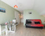 Foto 2 interior - Apartamento Le Mariana, Saint Malo