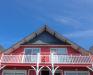 Foto 10 exterior - Apartamento Le Mariana, Saint Malo