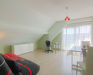 Foto 5 interior - Apartamento Le Mariana, Saint Malo