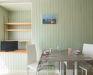 Foto 4 interior - Apartamento Le Mariana, Saint Malo