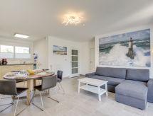 Saint Malo - Appartement Domaine d'Augustin