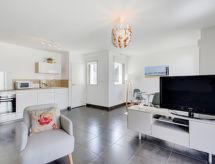 Saint Malo - Apartment Domaine d'Augustin