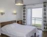 Foto 8 interior - Apartamento Val, Saint Malo
