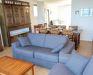 Foto 4 interior - Apartamento Val, Saint Malo