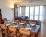 Foto 5 interior - Apartamento Val, Saint Malo