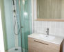 Foto 12 interior - Apartamento Val, Saint Malo