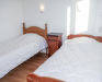 Foto 10 interior - Apartamento Val, Saint Malo