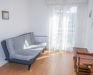 Foto 7 interior - Apartamento Val, Saint Malo