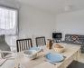 Picture 2 interior - Apartment Roc Eden, Saint Malo