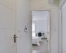 Foto 4 interieur - Appartement Roc Eden, Saint Malo