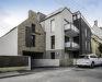 Foto 10 exterieur - Appartement Roc Eden, Saint Malo